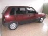 Foto Fiat Uno barato completo 1995