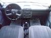 Foto Chevrolet corsa wagon gl 1.6 MPFI 4P 1997/
