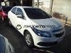 Foto Chevrolet prisma ltz 1.4 FLEX 4P 2013/2014 Flex...
