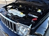 Foto Jeep cherokee limited 4x4 3.7 V-6 4P 2010/
