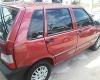 Foto Fiat uno 2006, Carro lindo, ótimo estado de...