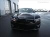 Foto Dodge charger 5.7 r/t hemi v8 gasolina 2p manual /