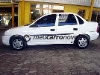Foto Chevrolet corsa sedan classic 1.6 MPFI 4P...