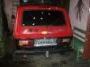 Foto Lada Niva 1.6/ CD 4x4