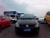 Foto Volkswagen fox prime 1.6 8V (G2) 4P 2011/2012...