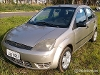 Foto Ford fiesta 1.0 mpi personnalité sedan gasolina...