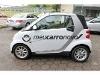Foto Smart (mb) fortwo cabrio passion 1.0 TB 12V-AT...