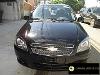 Foto Chevrolet celta lt 1.0 vhc-e 8v (flexp) 4p 2014...