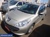 Foto Peugeot 207 XR 1.4 4P Flex 2011 em Uberlândia