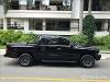 Foto Dodge dakota 5.2 sport 4x2 cd v8 16v gasolina...