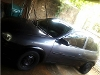 Foto Chevrolet Corsa Wind 96'