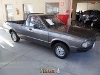 Foto Ford Pampa - 1995