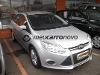 Foto Ford focus sedan 2.0 se plus direct 16v flex...