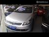 Foto Volkswagen saveiro 1.6 mi trooper cs 8v flex 2p...