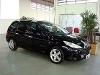 Foto Peugeot 307 SW Allure 2.0 16V (aut)