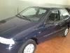 Foto Fiat palio young 1.0 8v fire 2p (gg) basico...