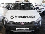 Foto Fiat strada adventure (c.EST) 1.8 16V 2P 2013/...