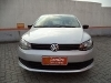 Foto Volkswagen Gol 1.0 TEC Trendline (Flex) 4p