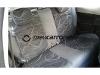 Foto Fiat strada working 1.4 mpi fire flex 8v cabine...