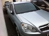 Foto CHEVROLET VECTRA SEDAN Prata 2007/2008 Gasolina...