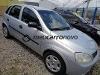 Foto Chevrolet corsa hatch 1.0 VHC 8V 4P 2003/