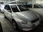 Foto Fiat stilo 1.8 mpi 8v gasolina 4p manual /