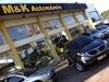Foto Sportage Automatica [KIA] 2011/11 cd-179355