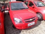Foto Chevrolet - celta 1.0 mpfi lt 8v flex 4p - 2015...
