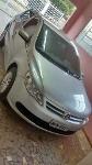Foto Vw Volkswagen Gol G5 trend 2010