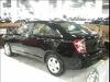 Foto Chevrolet cobalt – 1.4 mpfi lt 8v flex 4p...