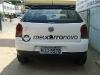 Foto Volkswagen gol 1.0 8V (G4) 4P 2008/2009
