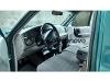Foto Ford ranger 4.0 V-6 2P 1998/