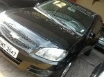 Foto Chevrolet Celta 1.0 Mpfi Vhce 8v Flex 4p Manual...