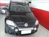 Foto Volkswagen crossfox 1.6 mi flex 4p manual 2009/