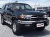 Foto Toyota hilux sw4 4x4 3.0 TB 4P 1999/ Diesel VERDE