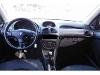 Foto Peugeot 206 hatch presence 1.4 8V 2P 2006/2007