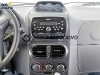 Foto Fiat strada(cd) adventure(dualogicplus)...
