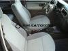 Foto Volkswagen santana 2.0MI 4P 1999/