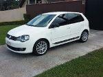 Foto Volkswagen Polo Sportline - Completo - 2013