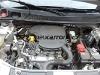 Foto Renault sandero dynamique(n. Geracao) 1.6...