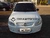 Foto Chevrolet celta hatch life 1.0 VHC 8V 2P...