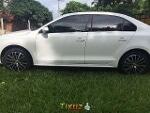 Foto Vw - Volkswagen Jetta - 2012