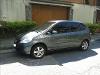 Foto Honda fit 1.4 lxl 8v gasolina 4p automático /2007