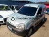 Foto Renault kangoo express 1.6 16V 4P 2007/2008