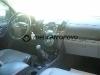 Foto Chevrolet s-10 pick-up ltz (c. DUP) 4X4 2.5...