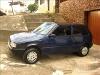 Foto Fiat uno 1.0 ie mille sx 8v gasolina 2p manual...