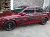 Foto Vectra Gls Motor 2 8v Completo Ano/mod 99/00...