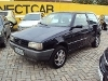 Foto Uno 1.0 8V IE Mille SX Young 2P Manual 1997/98...
