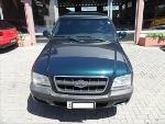 Foto Chevrolet s10 2.8 4x2 cd 12v turbo intercooler...