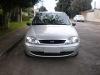 Foto Fiesta 1.0 8V MPI Street Action 4P Manual...